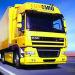 Transportniy biznes