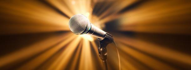 pokolenie_x_karaoke