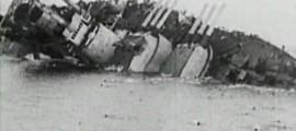 1918 bronrnosec