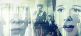 pokolenie_x_polina_agureeva