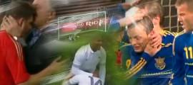 pokolenie_x_sport_футбол-россия-дания