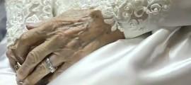 pokolenie_x_100_let_svadba