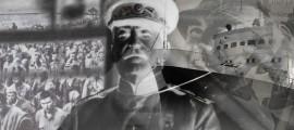 pokolenie_x_com_suvorov_ledokol