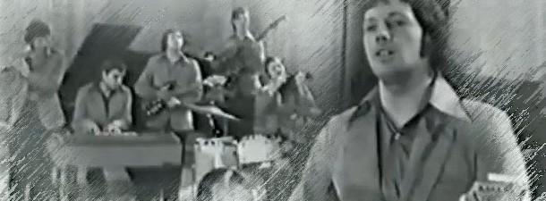 pokolenie_x_com_muzik_ariel