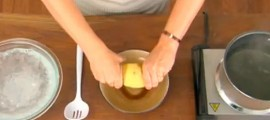 pokolenie_x_com_uroki_kulinaria