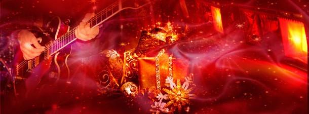 pokolenie_x_com_rojdestvo_muzika_rus