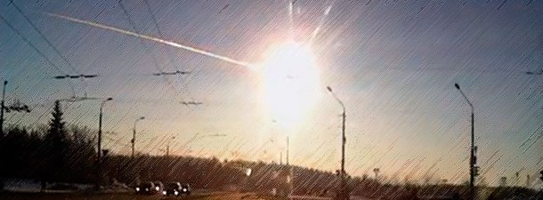 pokolenie_x_com_meteorit_tceljabinsk