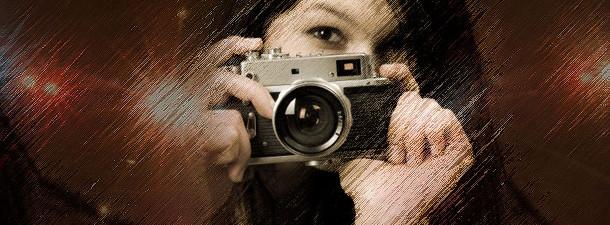 pokolenie_x_com_fotokonkurs