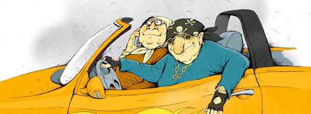 pokolenie_x_com_pensia_reforma2