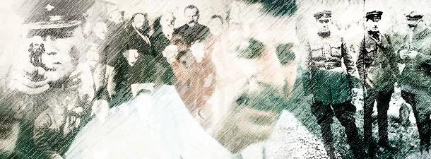 pokolenie_x_com_stalin_prestuplenia