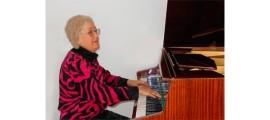 pokolenie_x_com_piano