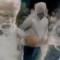 pokolenie_x_com_profi_basket