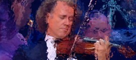 Andre Rieu,My Way