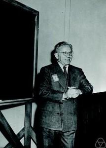 Абрахам Вальд, ученый который спас неисчисляемое число жизней