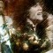 Nazareth - Love Hurts (1977) Великобритания