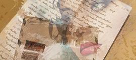 pokolenie_x_com_pismo_materi