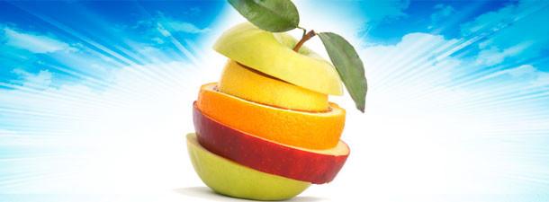 баночка витаминов