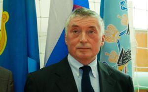 Звезда советского и мирового брасса Николай Панкин начинал свой путь в «Лужниках»