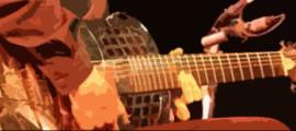 шедевры инструментальной музыки