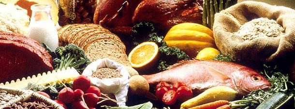 продукты которые нельзя есть на голодный желудок