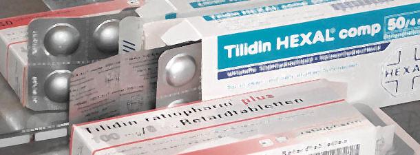 эффективных лекарств