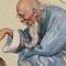Философия жизни от Сян-Цзы