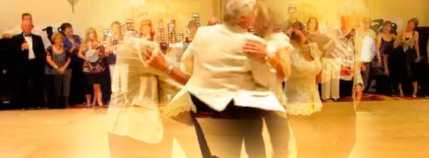Интернет знакомства для пожилых 4