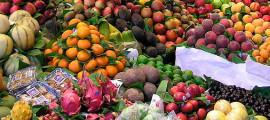 недостаток витаминов в организме