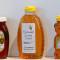 мед и при каких заболеваниях