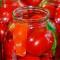 сладкие помидорки