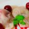 вкуснейшие сладкие вареники