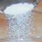 Лечим болезни солью