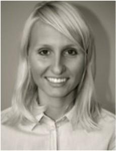 Marina Laamonen