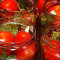 рецептов закруток с помидорами