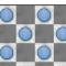 """Игра """"Шашки"""" онлайн"""