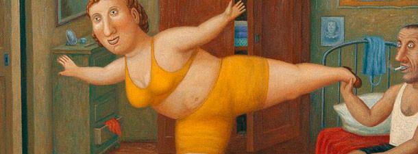 сжечь подкожный жир