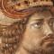 византийских императоров