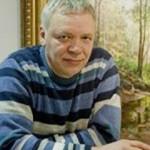 Бурмакин Евгений Михайлович