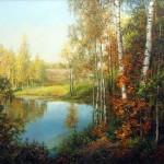 Бурмакин Евгений Михайлович18