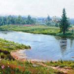 ВЛАДИМИРА ЖДАНОВ23