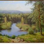 Зайцев Виталий Геннадьевич18