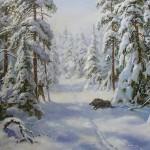 Зайцев Виталий Геннадьевич8