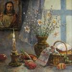 Игорь Ропяник