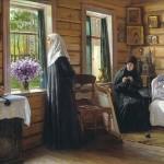 М.И.Игнатьев. А жизнь так хороша2