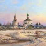 Панин Сергей Анатольевич.4