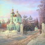 Панин Сергей Анатольевич.7