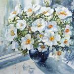 Роза Савинова