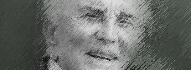 КИРК ДУГЛАС