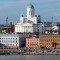здравоохранения в Финляндии