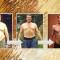 Потерять 100 кг без диеты